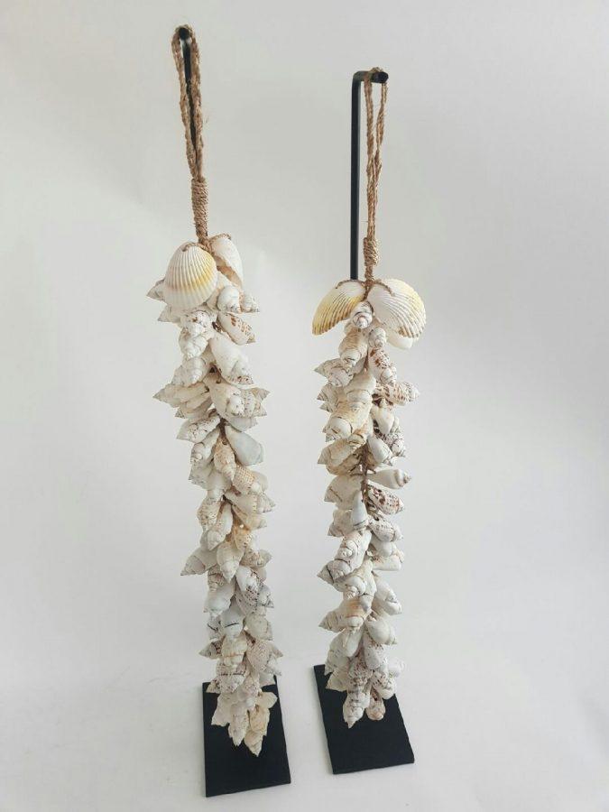 schelpenketting-schelpenslinger-luxenature-erickuster