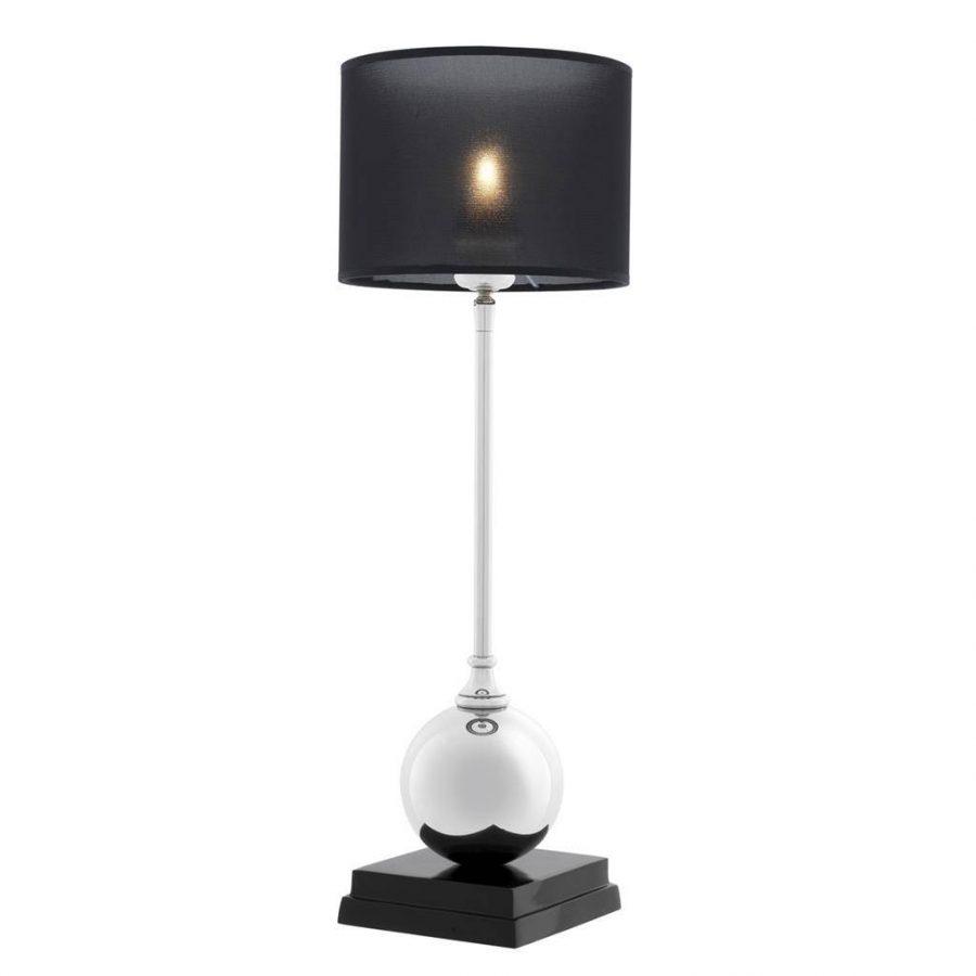 erickuster-tafellamp-silverlamp