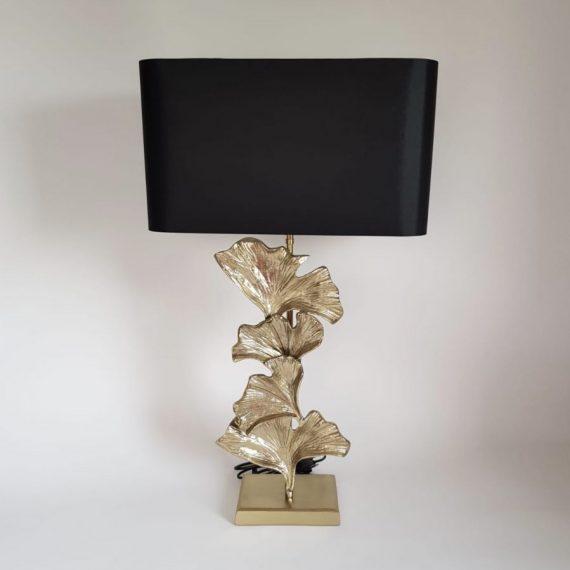 LUXE TAFELLAMP HAVANA IS EEN REPLICA VAN DE EICHHOLTZ LAMP LASPALMAS