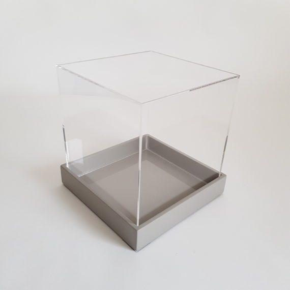 SHOWBOX-INFINITY-SQUARE