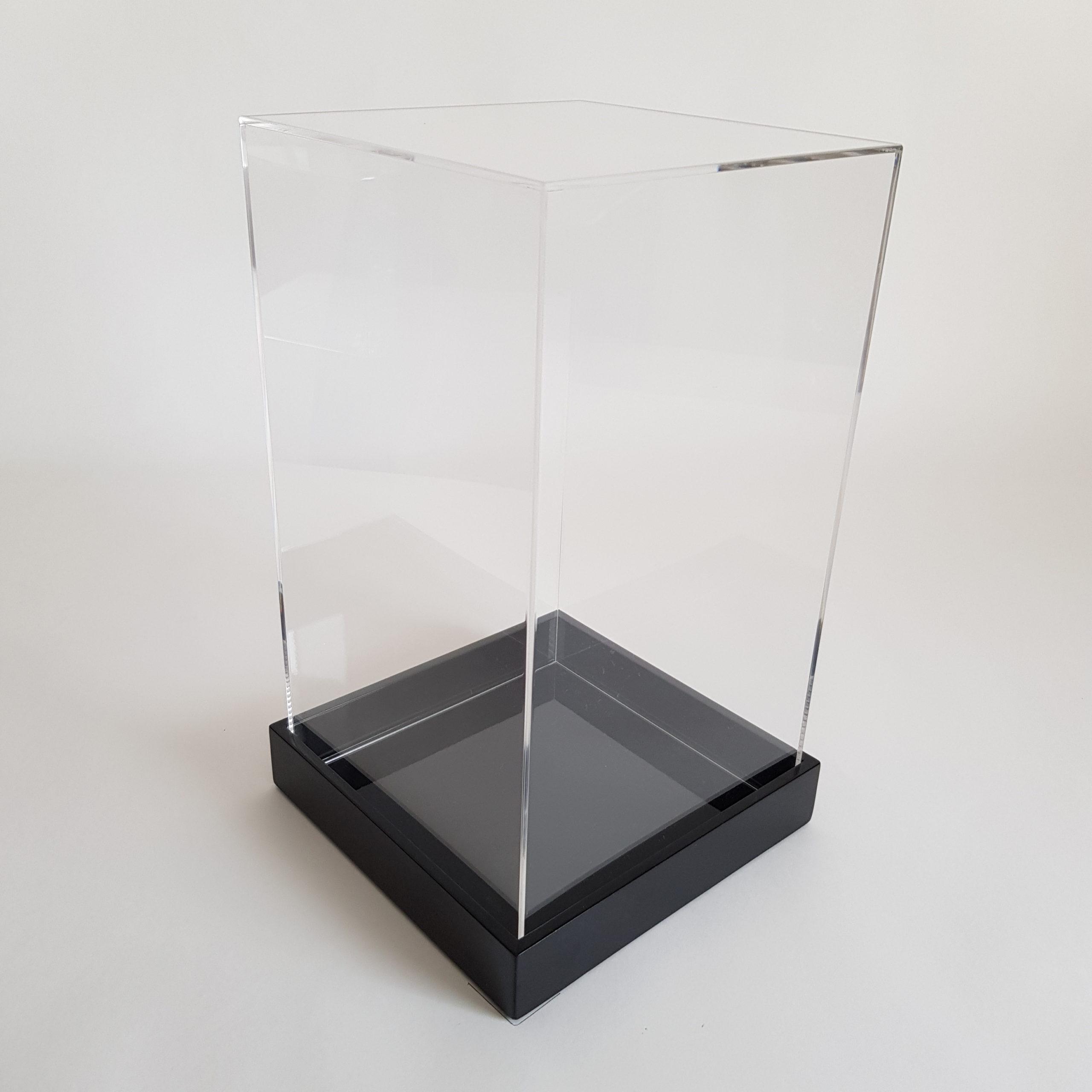 SHOWBOX-INFINITY-HIGH