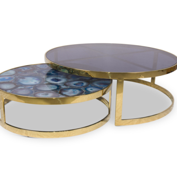 COFFEETABLE-FIORENTINO