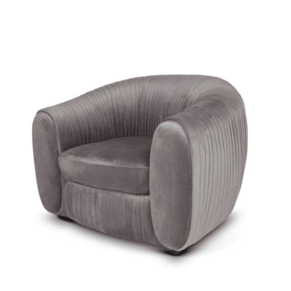 armchair-uffizi-greyvelvet