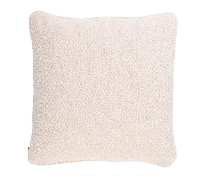 pillow-eichholtz-boucle
