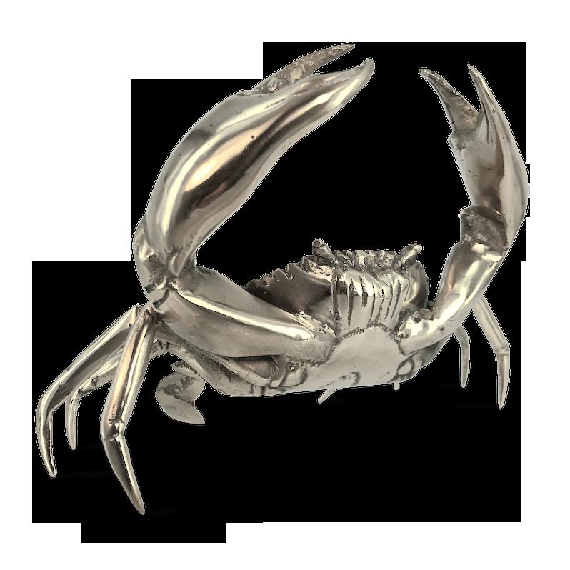 mrpinchy-crab-medium