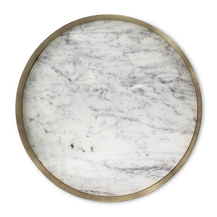 The-Orbit-Tray-Small-Diamond-brassWhite-marble-small