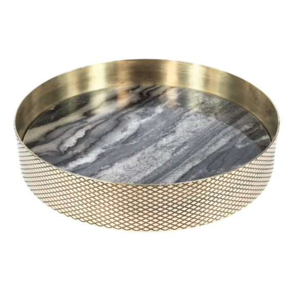 The-Orbit-Tray-Small-Diamond-brass-grey-marble-small