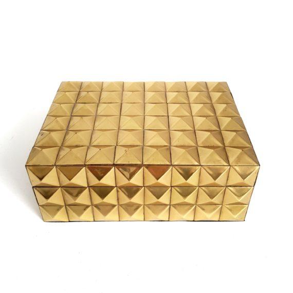 DECOBOX-CHOPARD-GOLD