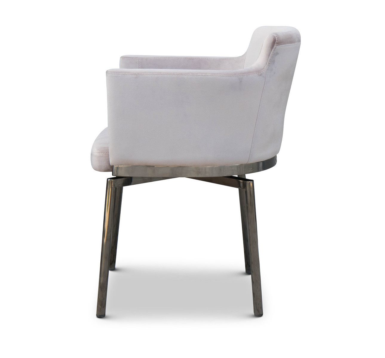 dining-chair-ruben-TG-2