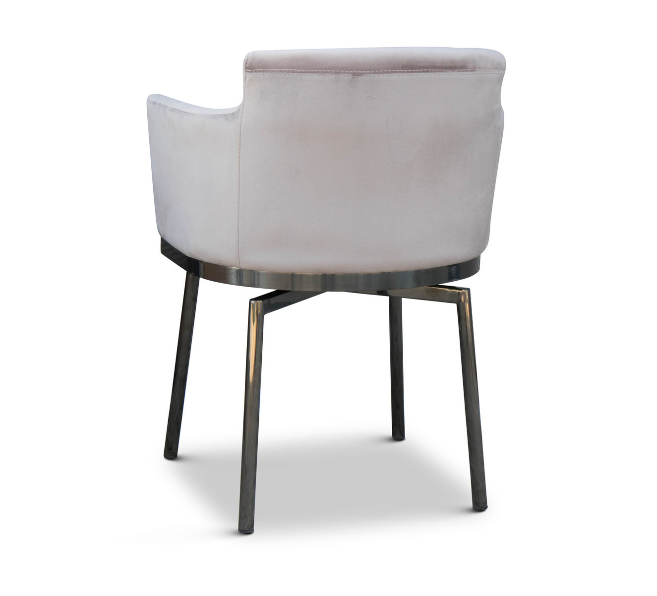 dining-chair-ruben-TG-3