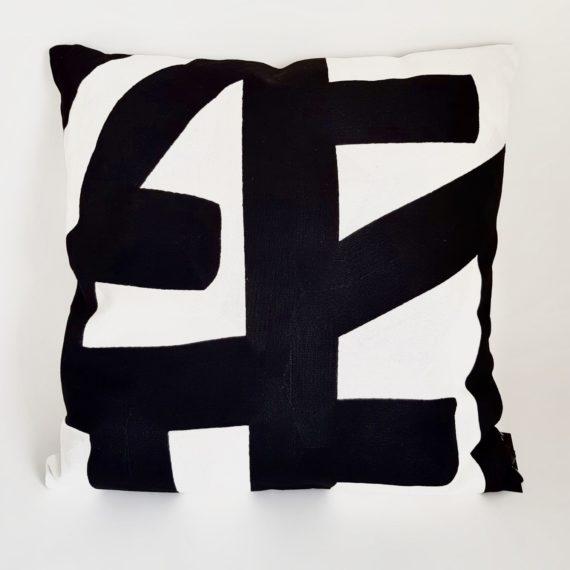 pillow-newyork
