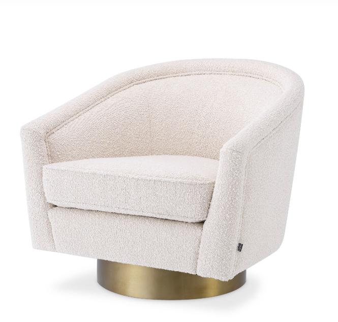 swivel-chair-eichholtz-boucle