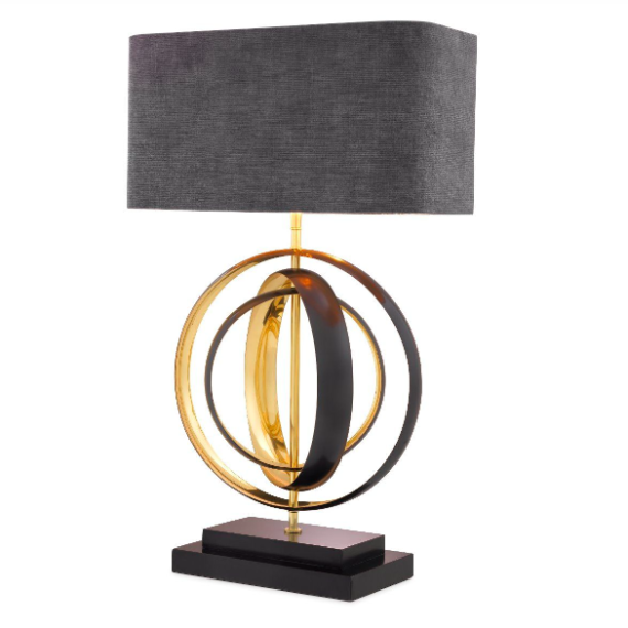table-lamp-eichholtz