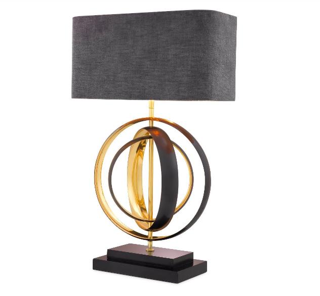 table-lamp-eichholtz