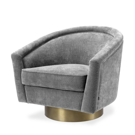 swivel-chair-catene-grey