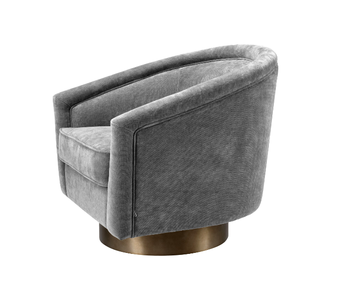 swivel-chair-catene-grey