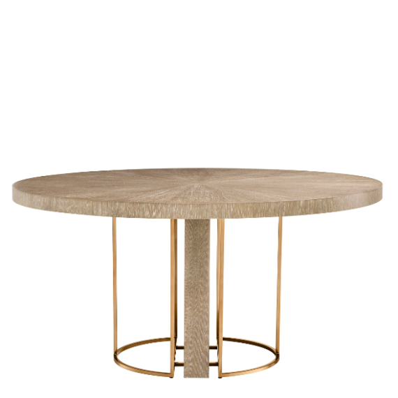 DININGTABLE-REMINGTON-EICHHOLTZ