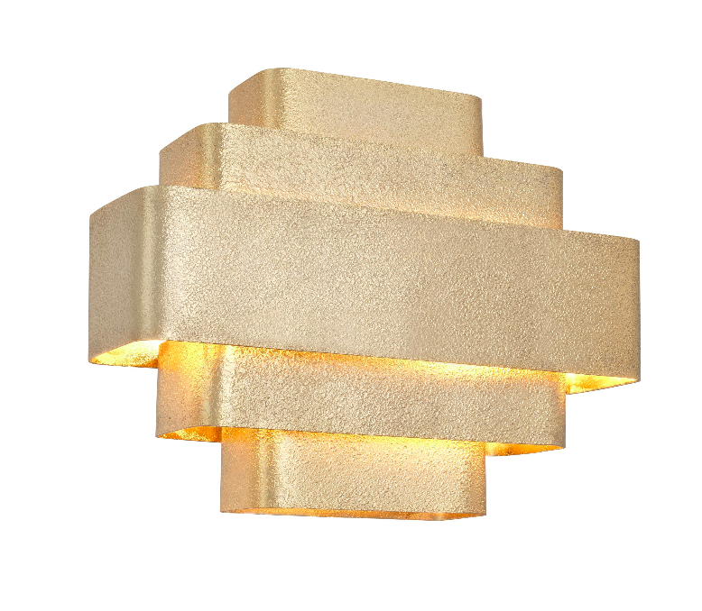 WALL-LAMP-PEGASO-ECIHHOLTZ