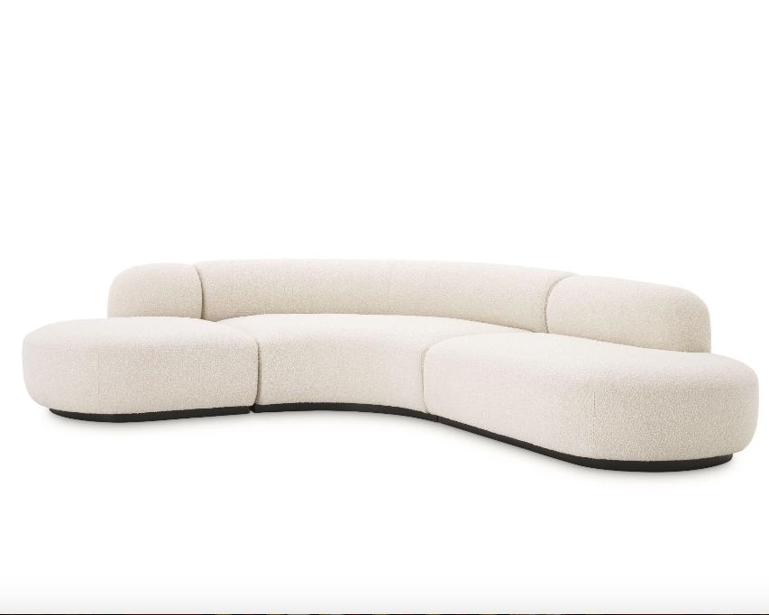 sofa-bjorn-eichholtz