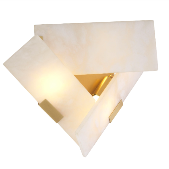 WALLLAMP-BELLABIANCO-EICHHOLTZ