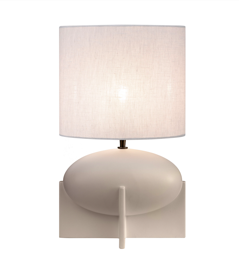 Tablelamp-cosmopolitain-nude-high