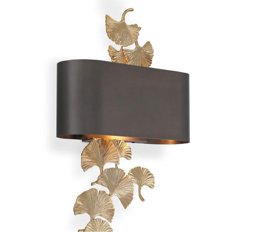 wall-lamp-regina-eichholtz