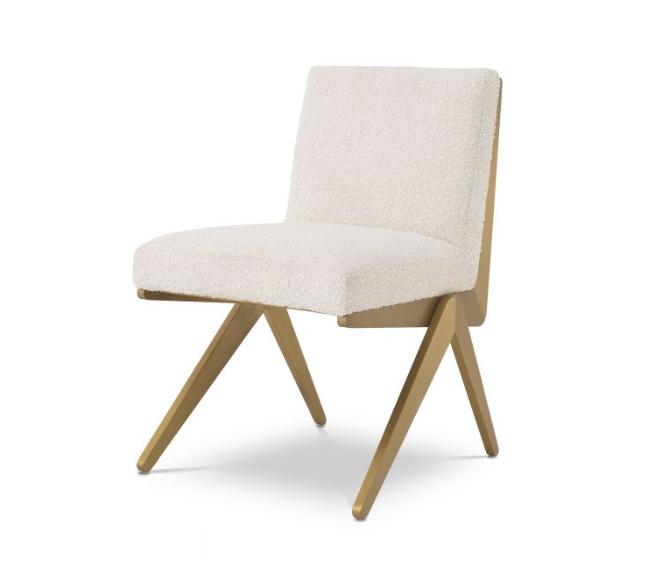 chair-fico-eichholtz