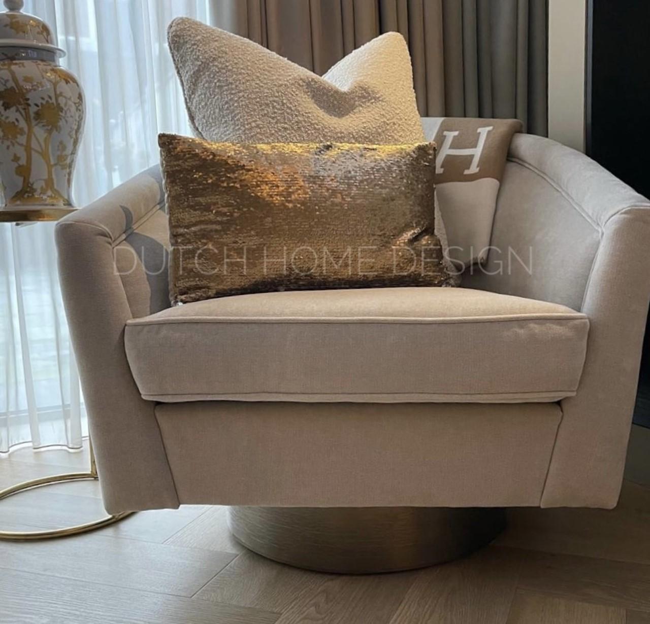 swivel-chair-catene-clack-sand