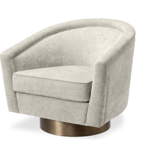 swivel-chair-catene-Clarck sand