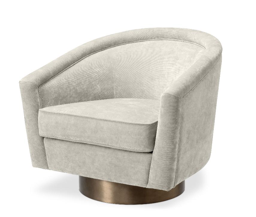 swivel-chair-catene-Clarck sand