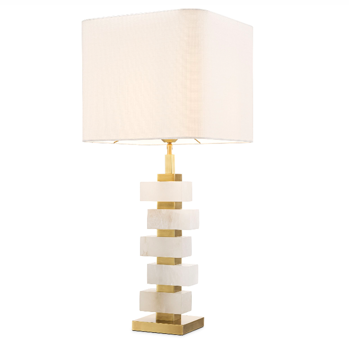 tablelamp-amber-eichholtz
