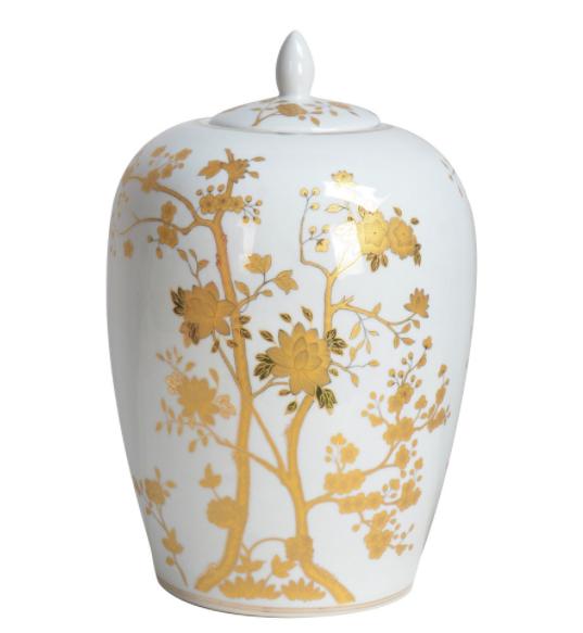JAR-RIXOS-GOLDEN-FLOWERS