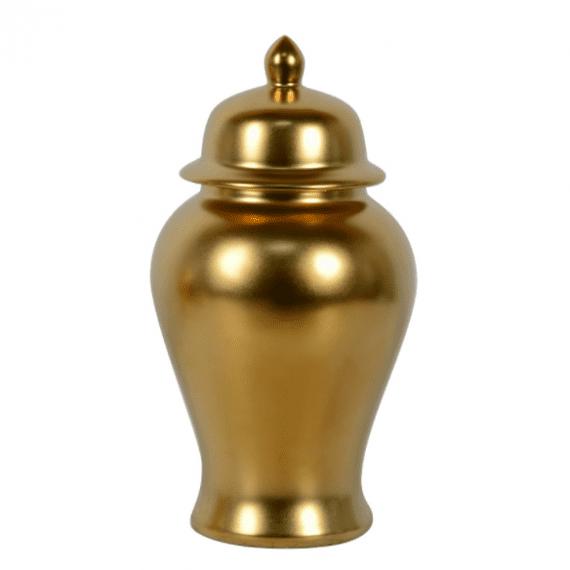 JAR-WALDORF-GOLD-MEDIUM
