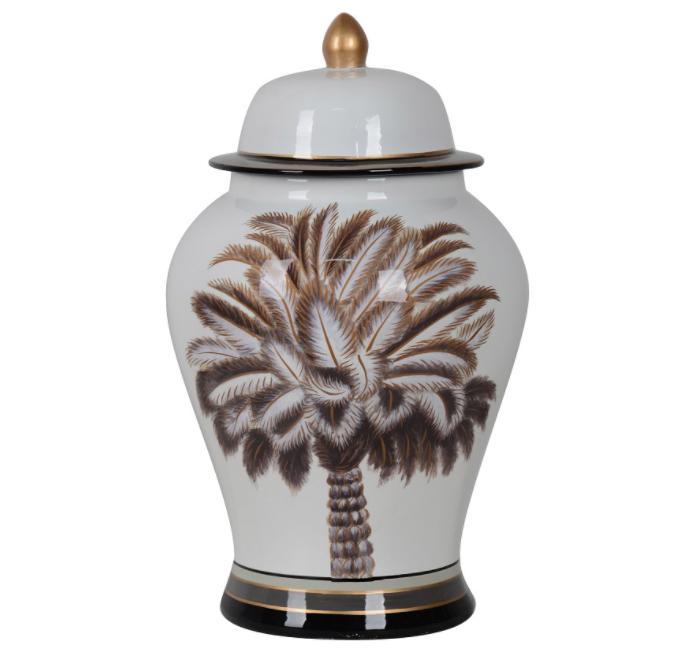 jar-palm-large