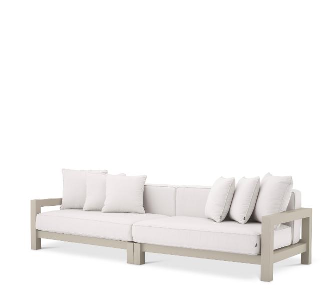 sofa-cap-antibes-eichholtz