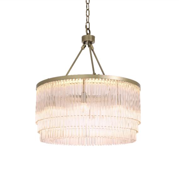 chandelier-hector-eichholtz