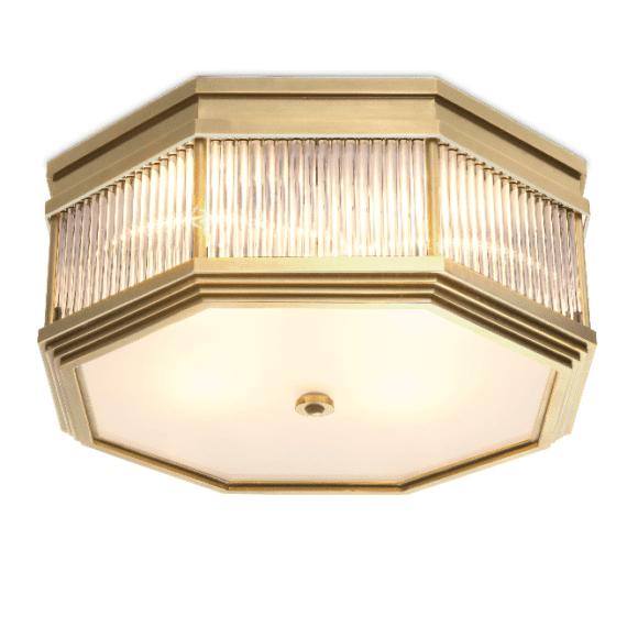 ceiling-lamp-bagatelle-eichholtz