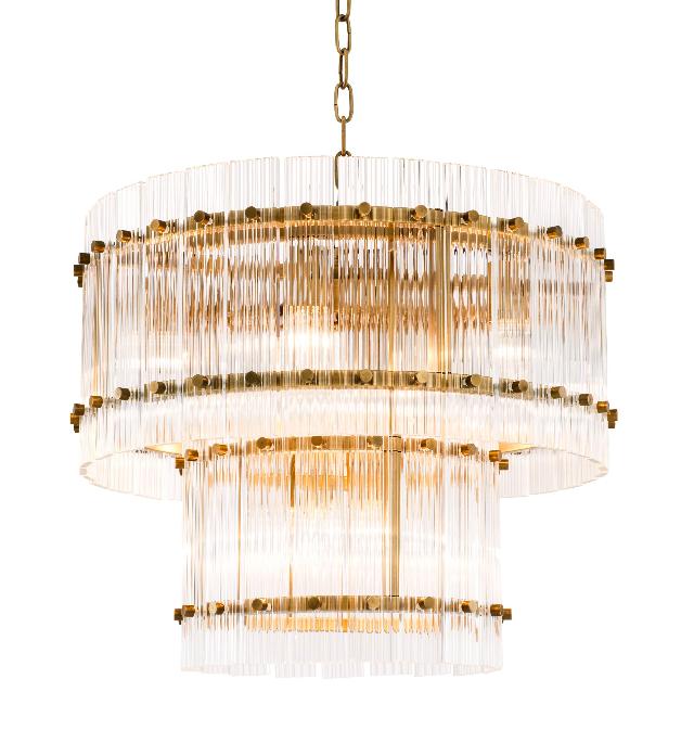 eichholtz-chandelier-RubyS