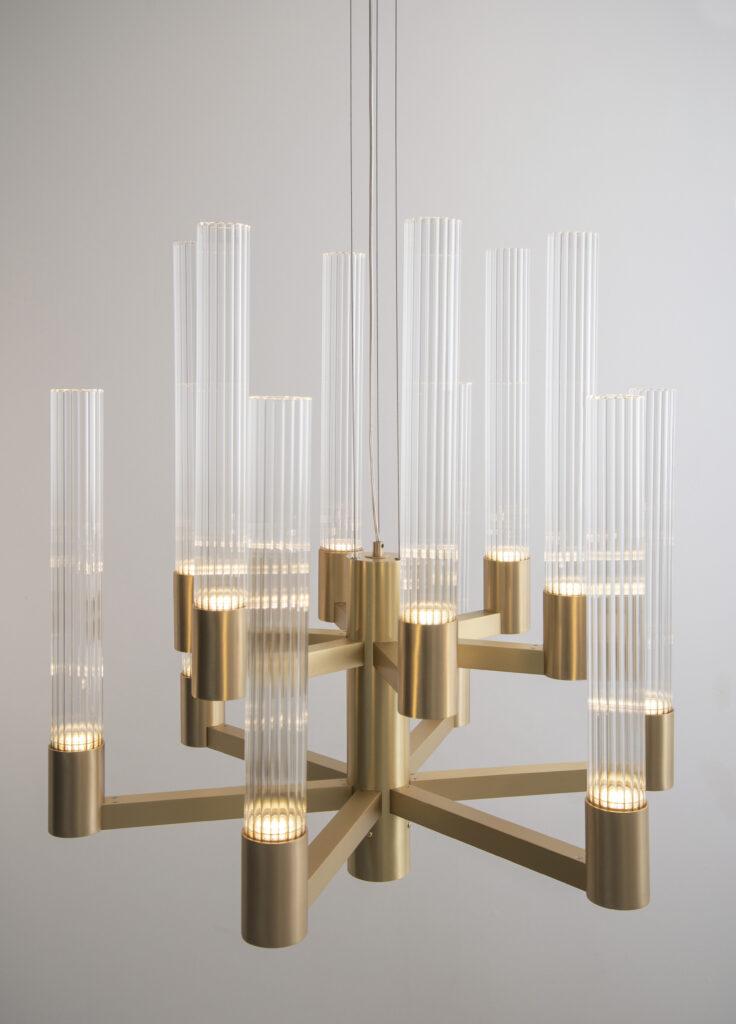 infinity-chandelier-ilfari
