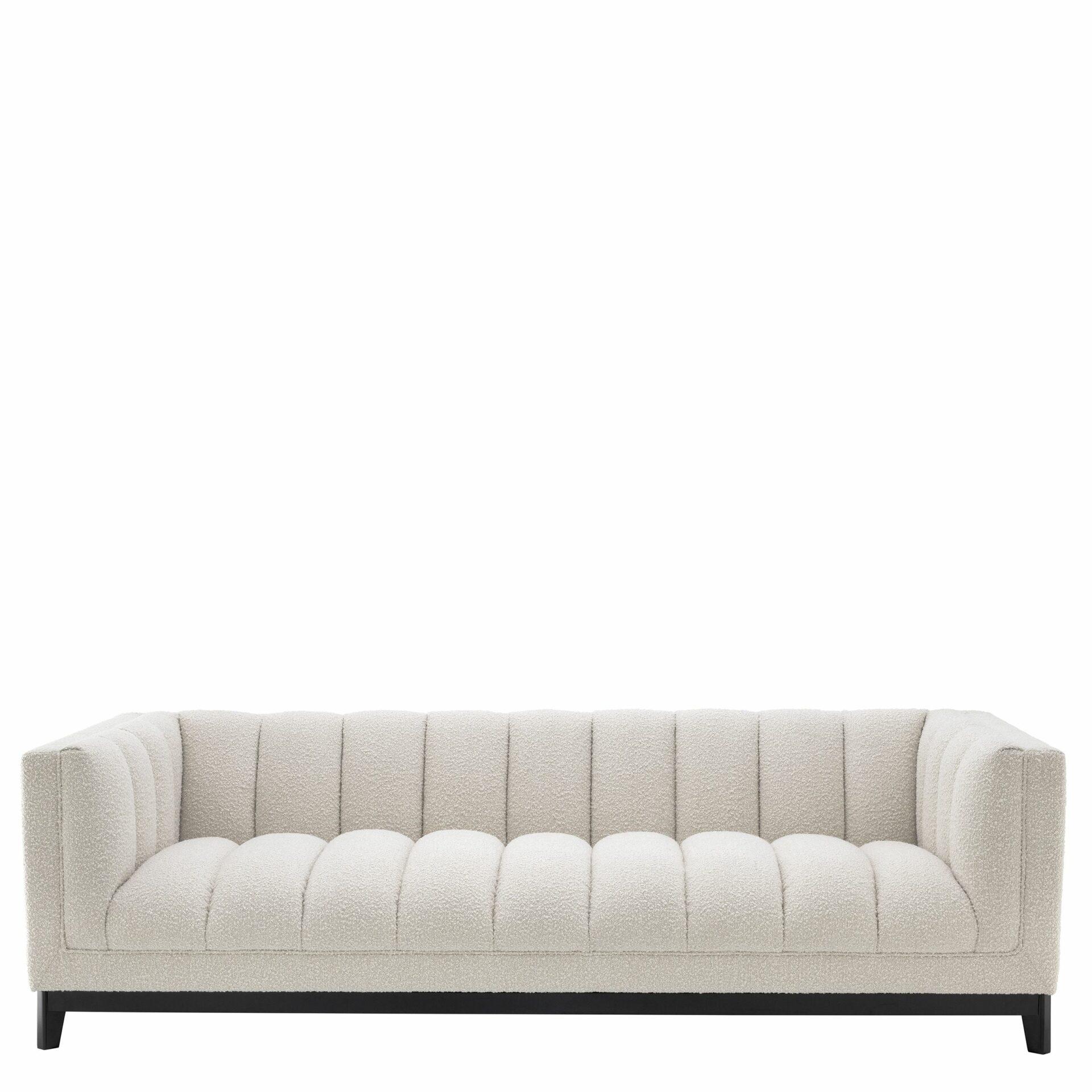 Sofa-ditmar