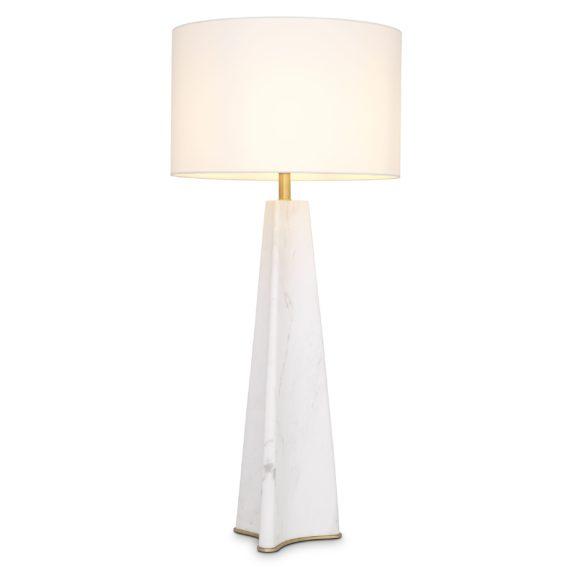TABLE-LAMP-BENSON-EICHHOLTZ