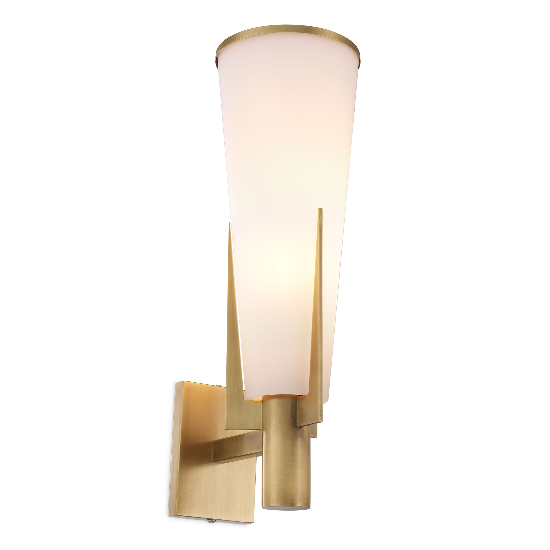 WALL-LAMP-DINO-EICHHOLTZ