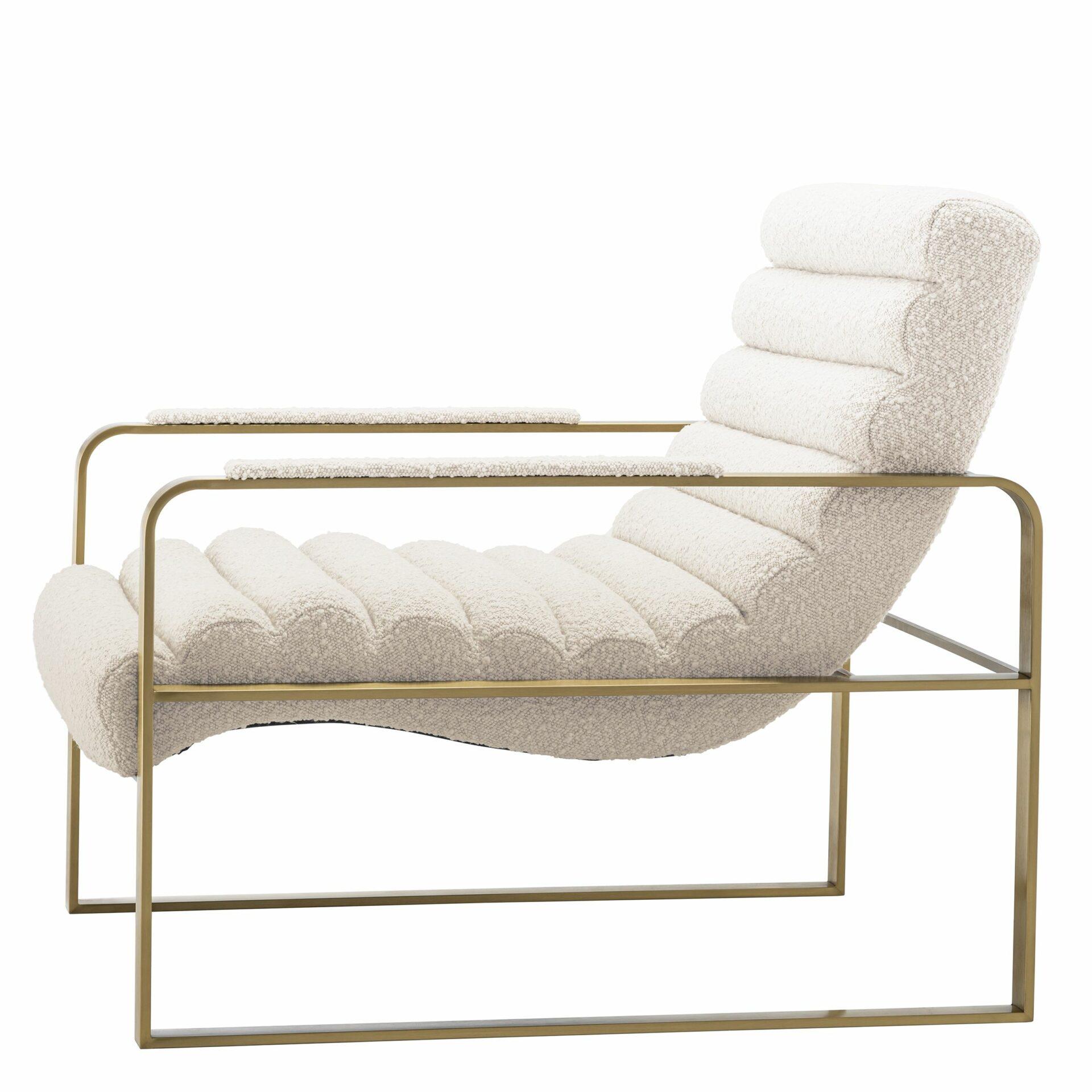 chair-olson-eichholtz-3
