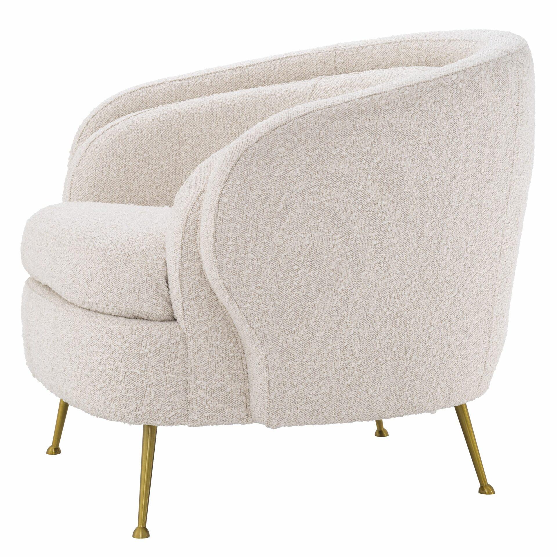 chair-orion-eichholtz-boucle-03