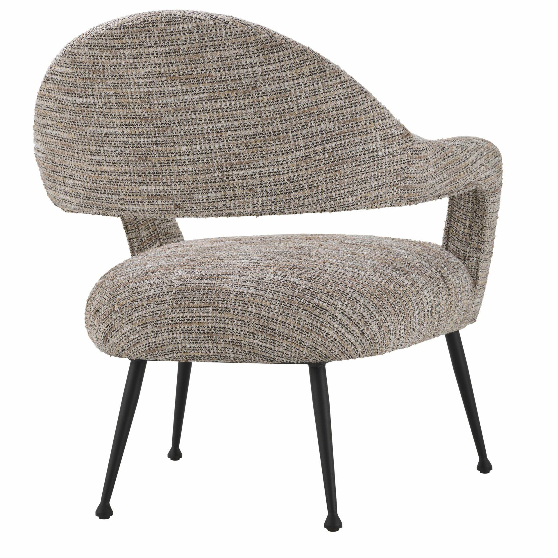 eichholtz-chair-lombardi-2