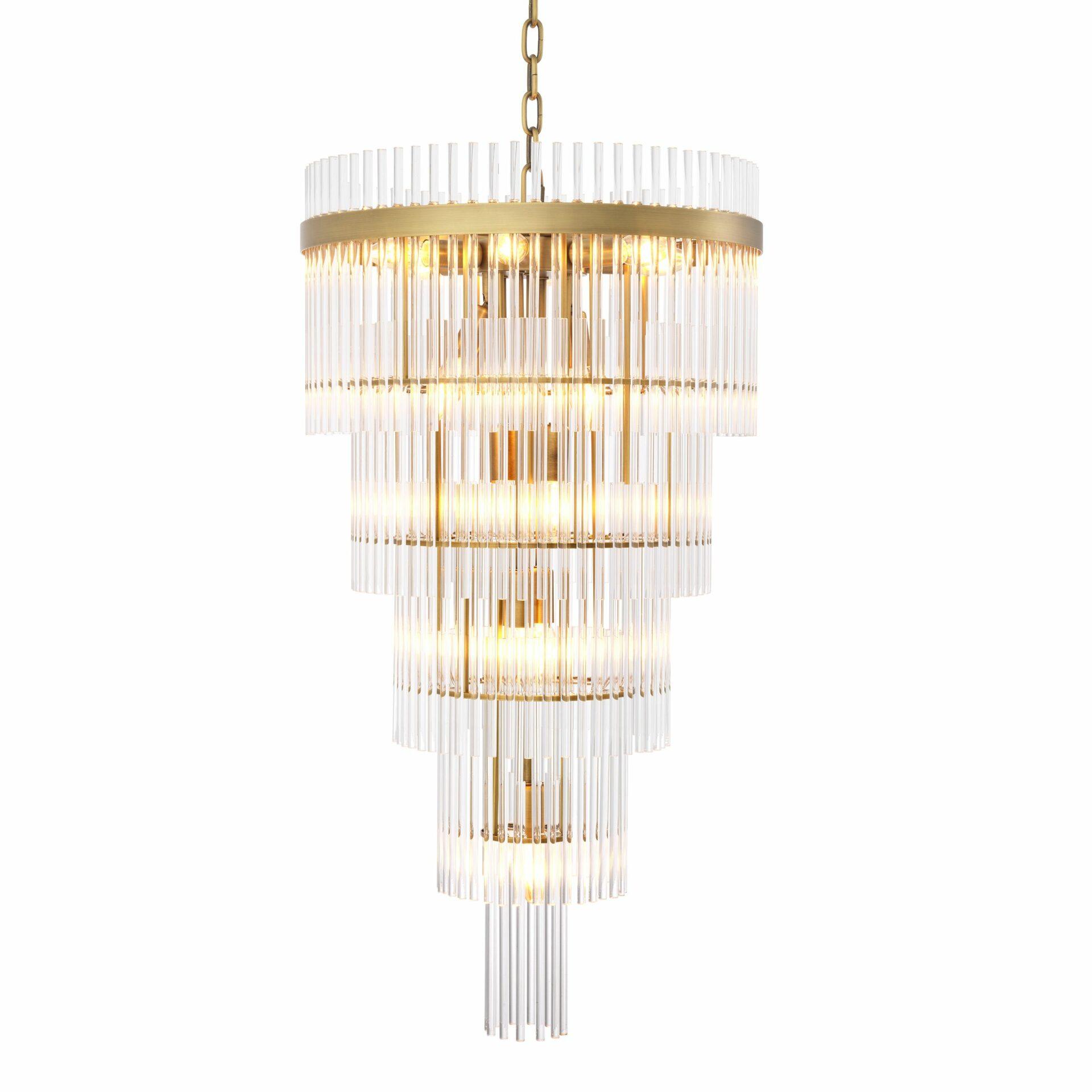 eichholtz-chandelier-yara