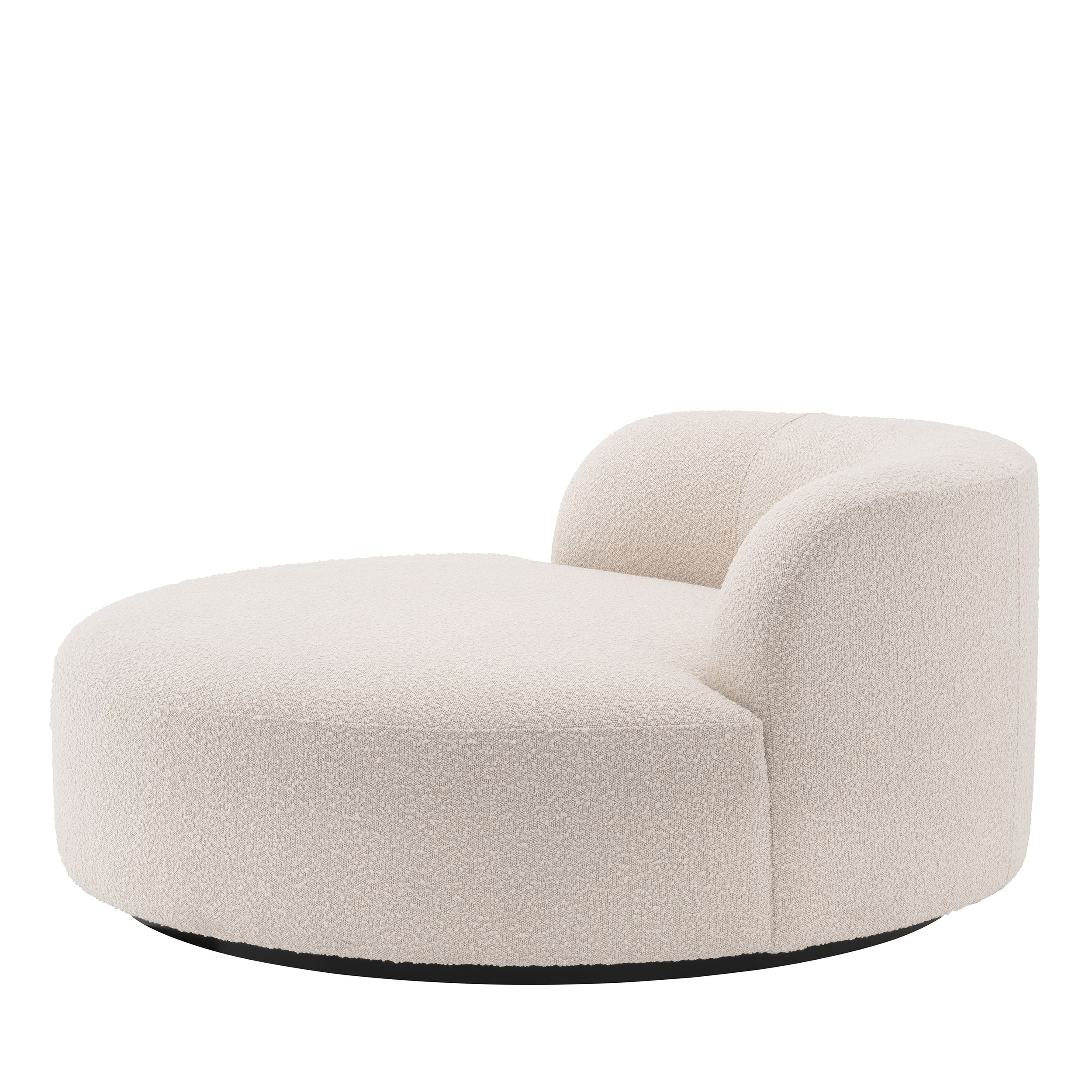 eichholtz-sofa-bjorn-round-1
