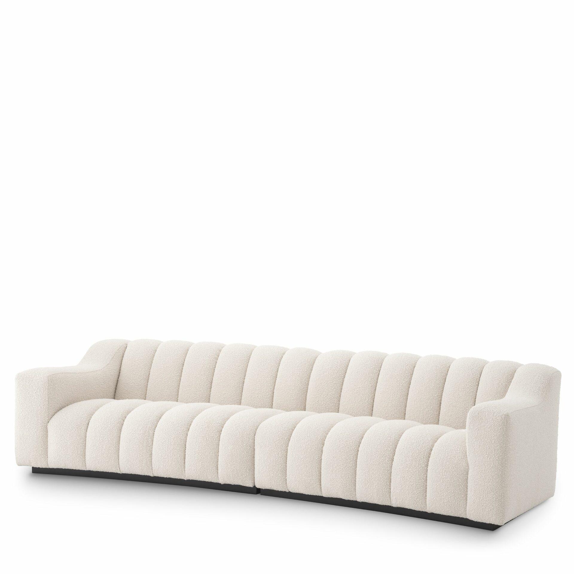 eichholtz-sofa-kelly-l