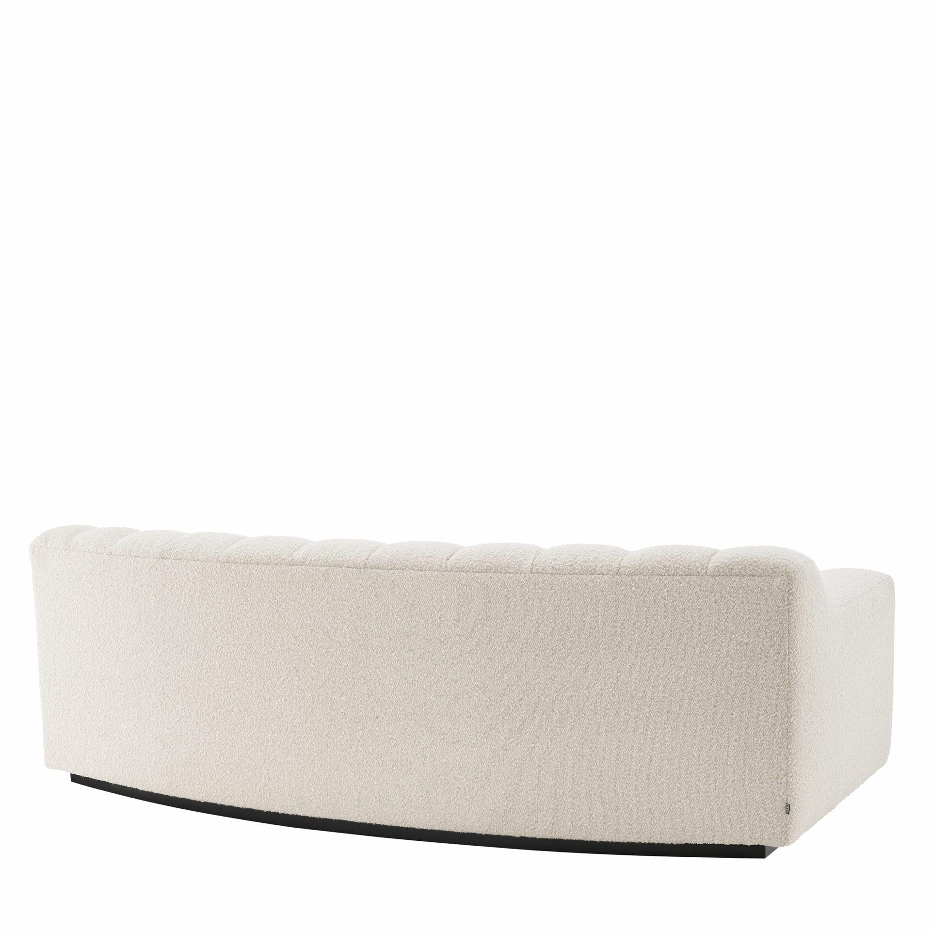 eichholtz-sofa-kelly-s-boucle