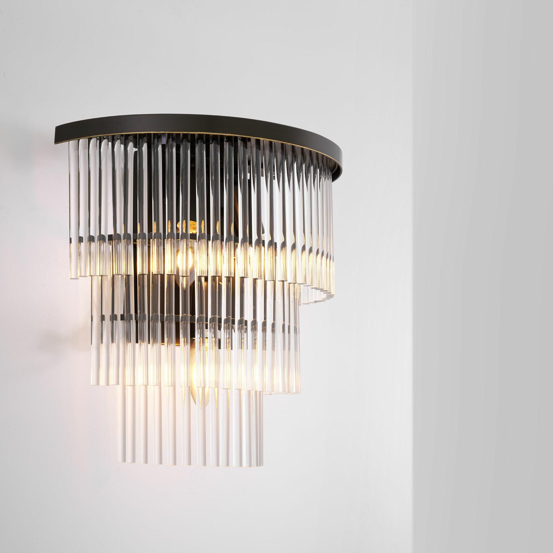 eichholtz-walllamp-east-bronze-1